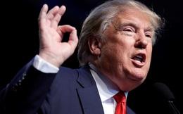 Phá lệ hơn 30 năm, USA Today tuyên bố không ủng hộ Trump