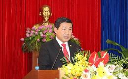 Chủ tịch tỉnh Bình Dương nói về việc mua lại trạm BOT rồi xoá bỏ