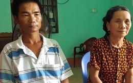 """Thanh Hoá: Gia đình liệt sĩ bị cắt hộ nghèo vì không đủ tiền nộp """"sưu"""" vừa được trả sổ kèm lời dặn """"ứng xử"""" với nhà báo"""