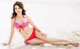 Hai tháng sau đăng quang, Hoa hậu Đỗ Mỹ Linh đã thay đổi như thế nào?