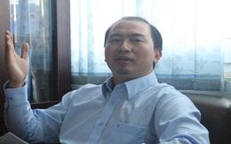 Vụ ông bố đập sữa trong siêu thị: Nhiều quan điểm phản biện góc nhìn của luật sư Trương Anh Tú