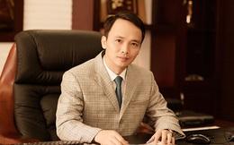 """Sau """"cơn địa chấn"""", tỷ phú Trịnh Văn Quyết vừa kiếm lại được 1.900 tỷ đồng"""
