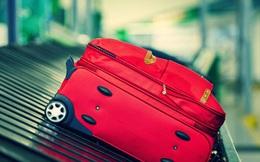 Những điều chắc chắn phải biết trước khi ký gửi hành lý đắt tiền