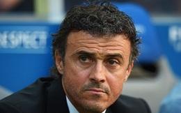 """Barca đối mặt với 6 vấn đề nan giải trước trận """"Kinh điển"""" với Real Madrid"""