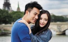 Hãng tin Phong Hành tiết lộ sự thật gây shock đằng sau chuyện ngoại tình của Lưu Khải Uy
