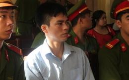 Vụ án Lý Nguyễn Chung: xác minh ngườibồi thường
