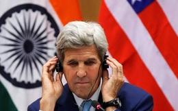 Mỹ hối Trung Quốc tuân thủ phán quyết, không dùng giải pháp quân sự ở Biển Đông