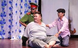 Ở Việt Nam, diễn viên hài Minh Béo nổi tiếng cỡ nào?