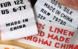 """Ông Trump sẽ """"xử rắn"""" với hàng hóa Trung Quốc"""