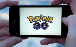 Những tai nạn trớ trêu bạn sẽ gặp nếu cứ dí mắt vào chơi Pokémon GO!
