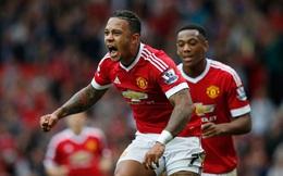Hé lộ danh sách cầu thủ Man United sắp bị Mourinho đẩy đi