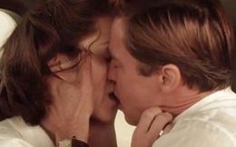 Chân dung nữ minh tinh khiến vợ chồng Pitt - Jolie ly hôn
