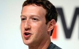 Đây là cách chúng ta giúp ông chủ Facebook kiếm được 6 tỉ USD chỉ trong 1 ngày