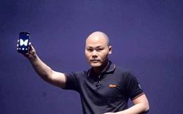 Báo Mỹ lấy BKAV của Nguyễn Tử Quảng làm hình mẫu cho khởi nghiệp Việt Nam