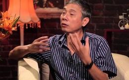 Đạo diễn Phạm Đông Hồng: Người Việt rất thích hát karaoke...