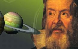 15 nhà vật lý thay đổi cách chúng ta hiểu về thế giới