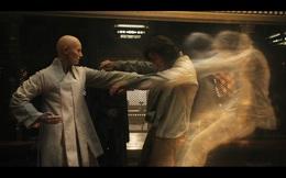 Doctor Strange: Màn chào sân ấn tượng của gã phù thủy Tối Thượng
