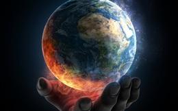 Bí ẩn lời tiên tri chấn động cách đây hơn 100 năm về vận mệnh thế giới