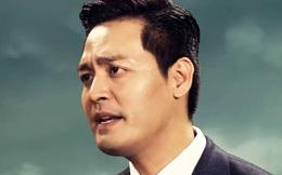 Vì đâu MC Phan Anh bất ngờ khoá tài khoản Facebook?