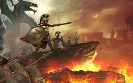 """Đội quân """"ma quỷ"""" nào khiến Alexander Đại đế phải từ bỏ tham vọng đánh chiếm?"""