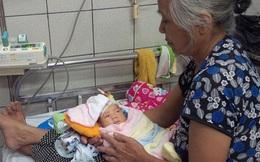 Thêm trường hợp mẹ ung thư máu từ chối điều trị để sinh con