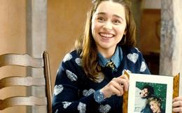 """Đời này, chỉ mong được sống như Louisa của """"Me Before You"""""""