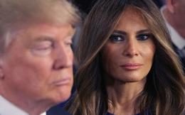 Lời đe dọa ngốc nghếch hé lộ bi kịch thảm thương của vợ Donald Trump
