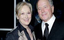 Hiếm có tình yêu Hollywood nào bền vững 38 năm như hai người này