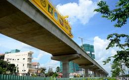 Ba tỉnh miền Đông đề nghị kết nối với đường sắt đô thị của TP HCM