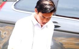 Vụ CSGT nhờ giang hồ đánh chết người vi phạm: Xác định nguyên nhân tử vong