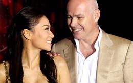 Đây mới là vai trò thực sự của chồng ca sĩ Thu Minh tại tập đoàn Global Home