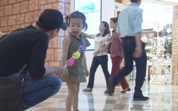 Hải Phòng: Bé gái 8 tuổi bị bắt cóc khi đang chơi cách nhà vài chục mét