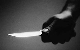 Học sinh lớp 8 bị đâm tử vong ở sân trường dịp 20/11