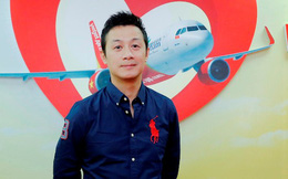 MC Anh Tuấn làm tổng đạo diễn đêm nhạc Michael Learns to Rock