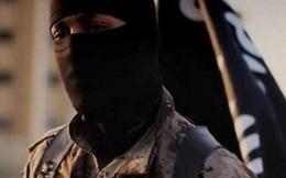 Mosul bị vây khốn, phụ trách tài chính của IS ôm tiền bỏ chạy