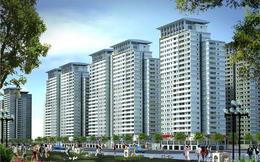 Vì sao đại gia bất động sản thi nhau lao vào căn hộ bình dân?