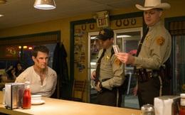 """Tom Cruise làm khán giả mê đắm trong """"Jack Reacher: Never Go Back"""""""