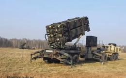 Mỹ sẽ cấp vũ khí cho Ukraina, kích hoạt bất ổn?