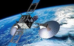 Việt Nam vừa trở thành quốc gia đầu tiên mua vệ tinh quân sự tối tân của Nhật Bản