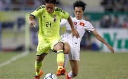 Nhật Bản, nỗi ám ảnh khủng khiếp với U19 Việt Nam