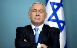 """Đây mới là lý do thực sự khiến Netanyahu đột nhiên """"lên giọng"""" với Nga về Cao nguyên Golan"""