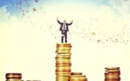 Người trúng số 92 tỷ không cần làm gì mỗi tháng vẫn có thêm hơn nửa tỷ đồng