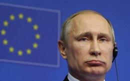 Báo Anh: Nga đang bí mật hủy diệt NATO và EU từ bên trong