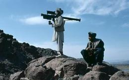 Mỹ kích hoạt tiếp Kế hoạch B tại Syria: Cung cấp vũ khí mạnh hơn cho phe đối lập