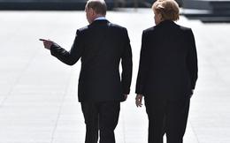 """Vì sao Phương Tây cần Nga như một """"người anh em""""?"""