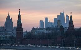 Chuyên gia Ý: EU nên kết nạp Nga làm thành viên