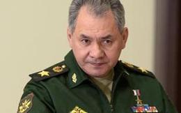 Nga mời Mỹ hợp tác không kích IS: Gió đã đổi chiều?
