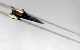 Nga táo bạo thần tốc, Mỹ do dự, đau đớn vuột mất cơ hội đảo ngược tình thế ở Syria!