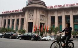 Hiểu về cơ chế tỷ giá mới của Việt Nam chỉ sau 3 phút