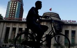 Ngân hàng Nhà nước sẽ tăng lãi suất sau quý III/2017?